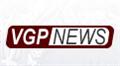 Phó Thủ tướng Vũ Khoan: Phát huy thương hiệu Petrolimex Việt Nam