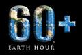 Hưởng ứng Giờ Trái đất bằng hành động thiết thực!