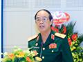Hội CCB Cơ quan Tập đoàn Xăng dầu Việt Nam đại hội Lần thứ III (NK 2017-2022)