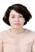 Bản cung cấp thông tin của người nội bộ mới Phạm Thị Dung