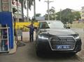 Petrolimex Hà Nội cung cấp xăng dầu phục vụ APEC Việt Nam 2017