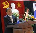 Petrolimex Thừa Thiên Huế: Năm 2014 làm tốt công tác thị trường, lấy hiệu quả trung tâm