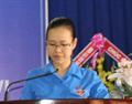 """Tuổi trẻ Petrolimex Tây Ninh hiện thực hóa """"5 xung kích"""""""
