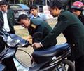 CCB Petrolimex Thái Nguyên kỷ niệm 22/12 bằng Ngày hội bán hàng