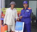 Ngày Vàng Petrolimex tại Thanh Hóa