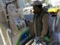 Bạo lực tại Libya có thể đẩy giá dầu trên 200 USD