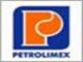 Tổng công ty Xăng dầu Việt Nam điều chỉnh giá các mặt hàng xăng dầu từ 00 giờ 00 ngày 09 tháng 8 năm 2009