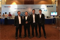 Industry 4.0 conference - cơ hội hợp tác