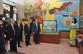 Lễ kỷ niệm 90 năm Ngày truyền thống Ngành Xăng dầu Việt Nam