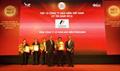 Pjico - top 4 công ty bảo hiểm Việt Nam uy tín
