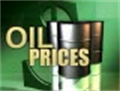 Giá dầu tăng lên mức cao nhất trong vòng 27 tháng