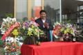 Thêm một địa chỉ mới cung cấp gas chính hiệu Petrolimex tại Cao Bằng