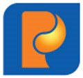 Báo cáo tài chính hợp nhất quý I năm 2015 của Tập đoàn Xăng dầu Việt Nam