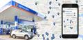 Petrolimex Sài Gòn chính thức ứng dụng công cụ tìm kiếm CHXD Petrolimex từ 01/9
