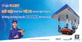 Quy trình thanh toán bằng thẻ ATM tại CHXD Petrolimex