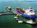 Công ty cổ phần vận tải xăng dầu VIPCO: Biến thách thức thành cơ hội