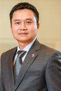 Ông Phạm Văn Thanh được bầu làm Chủ tịch mới của Petrolimex