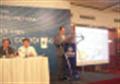 Cơ hội đầu tư vào thương hiệu lớn Petrolimex