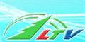 Petrolimex Lâm Đồng tổ chức thực tập phương án PCCC