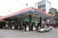Tổng công ty Xăng dầu Việt Nam (Petrolimex): Giữ vai trò chủ lực trong bình ổn thị trường