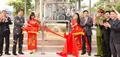 Petrolimex Hà Nội với VRU cho môi trường xanh sạch hơn