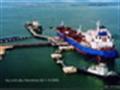 Cổ phần hóa Tổng công ty Xăng dầu Việt Nam