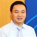 Ông Đào Nam Hải đảm nhiệm chức vụ P.TGĐ Petrolimex từ 01.10.2017