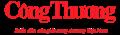 Một doanh nghiệp có dấu hiệu xâm phạm nhãn hiệu Petrolimex đã được pháp luật bảo hộ