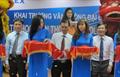 Khai trương Văn phòng đại diện Piacom tại TP. Hồ Chí Minh