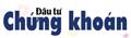 Petrolimex chính thức phát hành hóa đơn điện tử