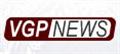 """Petrolimex vào """"top 10"""" DN vốn hóa lớn nhất thị trường"""