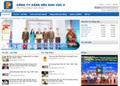 6 điểm nổi bật của kv2.petrolimex.com.vn