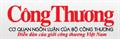 Quảng Trị: Phát hiện một vụ chiết nạp gas lậu quy mô lớn