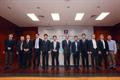 PLC và JAMA tổ chức Hội thảo quốc tế Dầu nhờn động cơ