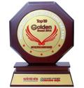 Dầu mỡ nhờn Petrolimex: Top 10 Thương hiệu - Nhãn hiệu vàng Việt Nam