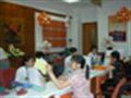 PG Bank chính thức khai trương chi nhánh Hải Phòng