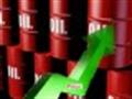 Giá dầu mỏ tiếp tục tăng trên thị trường châu Á