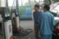 Giá xăng dầu không được tăng quá 500 đồng/lít/lần