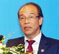 Bài phát biểu của Chủ tịch HĐQT Petrolimex Bùi Ngọc Bảo