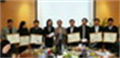 Petrolimex trao tặng Kỷ niệm chương, Bằng khen Bộ Công Thương và Giấy khen của Petrolimex