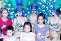 Tin ảnh: Yêu thương dành tặng bé ngày 01/6 tại Ionah show