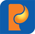 Petrolimex Petroleum Station - 9 basic identifiers