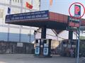 Đây không phải Cửa hàng Xăng dầu Petrolimex (23)