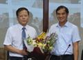 Tổng giám đốc PLX với PLX Quảng Ninh
