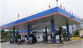 Nâng cấp Cửa hàng Xăng dầu, Gas Petrolimex để nâng cao chất lượng kinh doanh