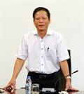 Khóa đầu tiên về quản lý Tài chính và Kế toán sang đào tạo nâng cao tại Nhật Bản