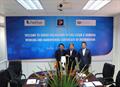 Peco chính thức phân phối hệ thống xử lý nước thải JOKASO tại Việt Nam