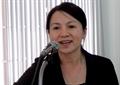 Petrolimex công bố Quyết định bổ nhiệm bà Mai Thanh Nguyên làm Chủ tịch kiêm Giám đốc Petrolimex Trà Vinh