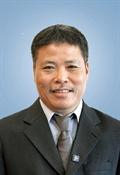 PLX: Khoa học công nghệ được ứng dụng ở cả 3 trụ cột & 7 lĩnh vực
