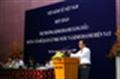 Tổng quan thị trường xăng dầu Việt Nam và định hướng phát triển